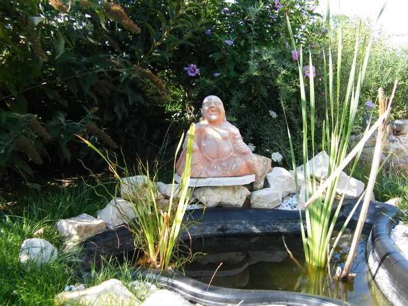 Decorer un petit jardin clermont ferrand 33 - Massif jardin japonais clermont ferrand ...